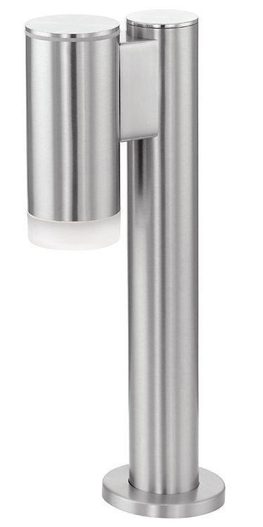 Напольный светильник RIGA-LED