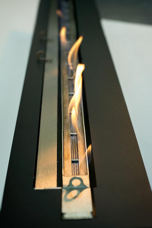 Топливный блок Flute 110