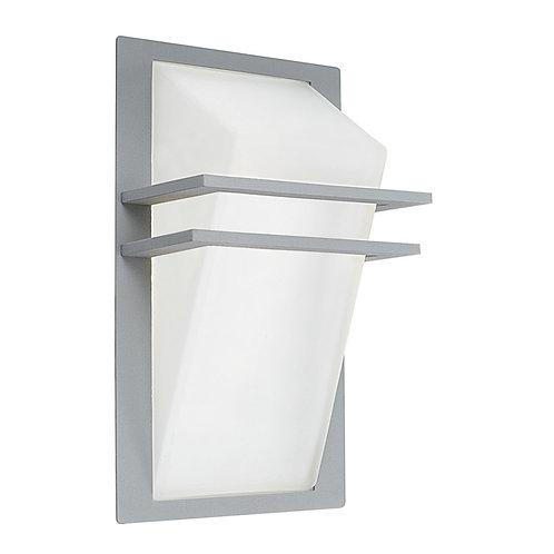 Настенный светильник PARK
