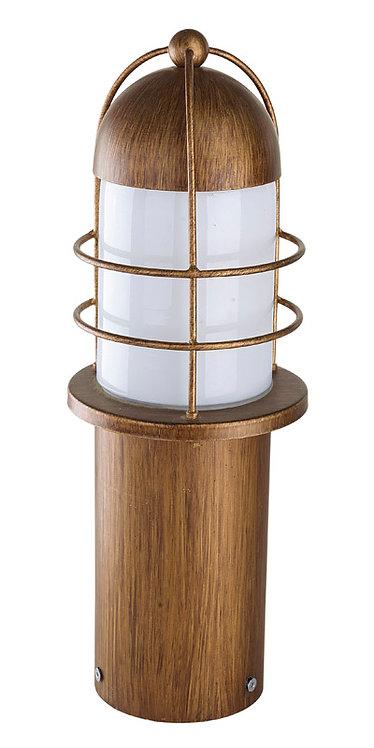 Напольный светильник MINORCA