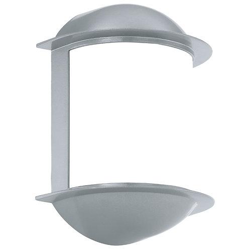 Настенный светильник ISOBA