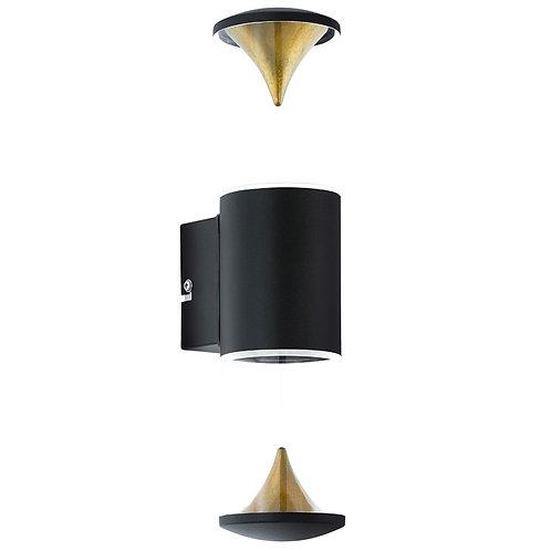 Настенный светильник PENALVA 1