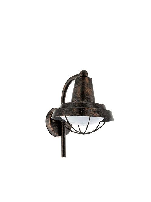 Настенный светильник COLINDRES