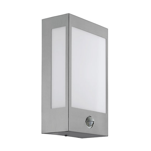 Настенный светильник RALORA 1