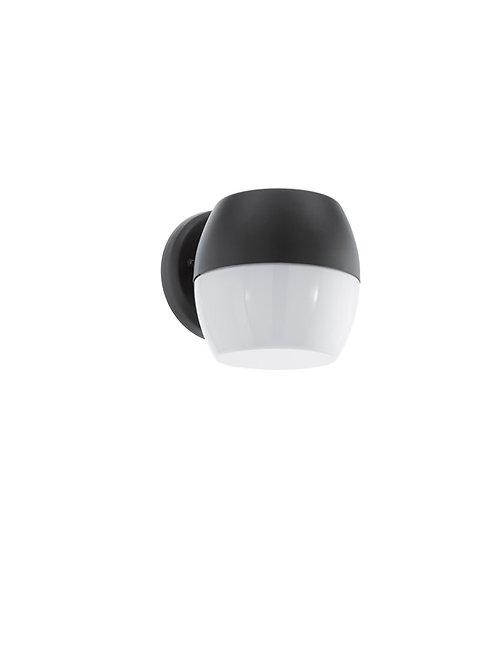 Настенный светильник ONCALA