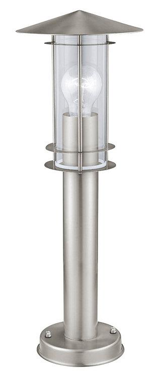 Напольный светильник LISIO