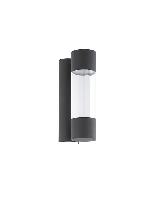 Настенный светильник ROBLEDO