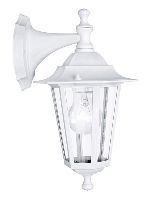 Настенный светильник LATERNA 5