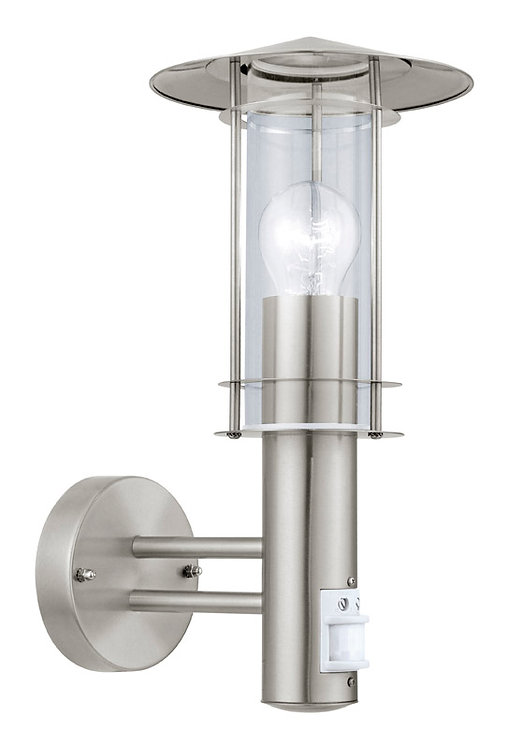Настенный светильник LISIO