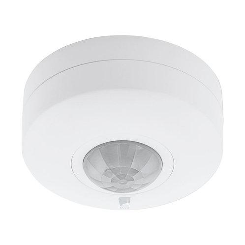 Настенный светильник DETECT ME 6