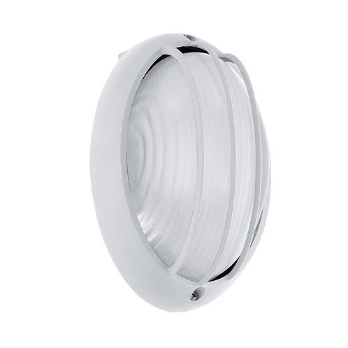 Настенный светильник SIONES 1