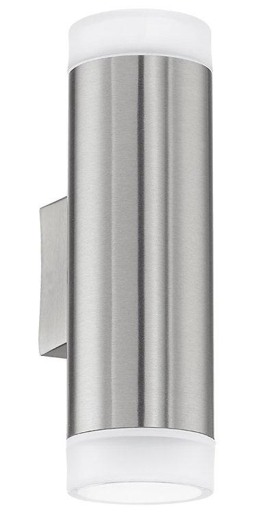 Настенный светильник RIGA-LED