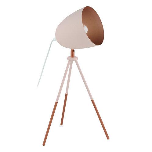 Настольная лампа СHESTER-P