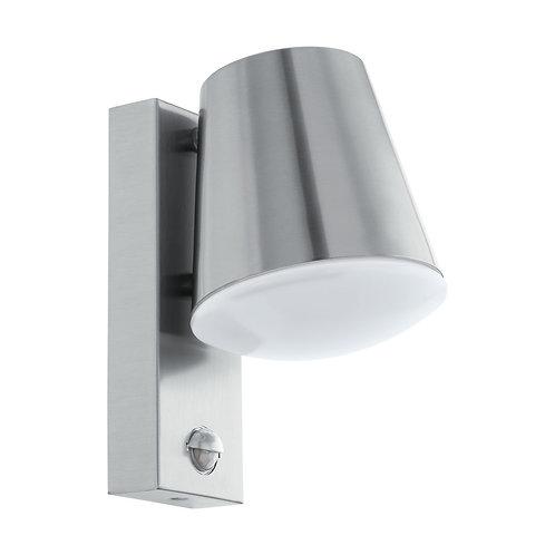 Настенный светильник CALDIERO
