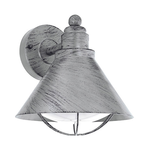 Настенный светильник BARROSELA