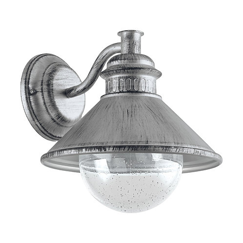 Настенный светильник ALBACETE