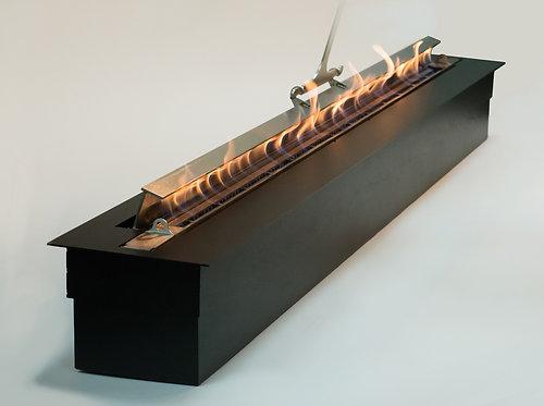 Топливный блок Flute 130