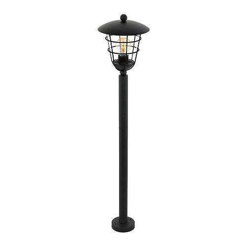 Напольный светильник PULFERO