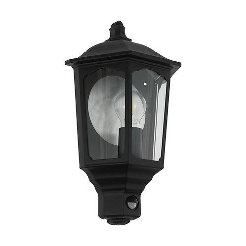 Настенный светильник MANERBIO