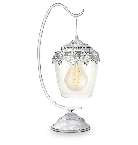 Настольная лампа SUDBURY