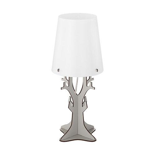 Настольная лампа HUNTSHAM