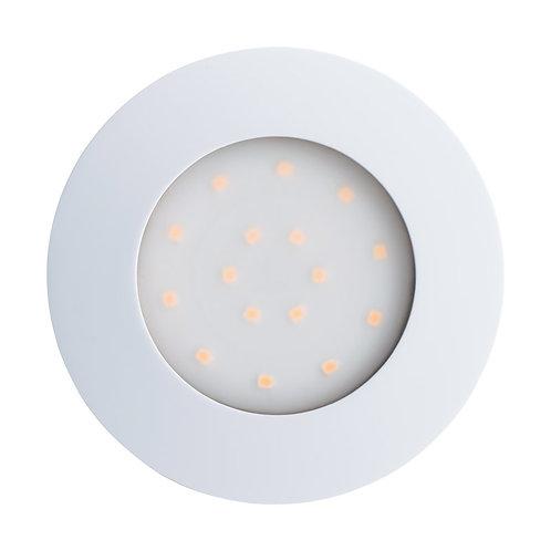 Настенный светильник PINEDA-IP