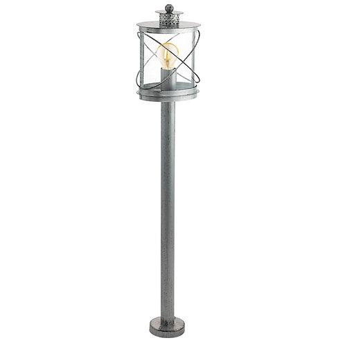 Напольный светильник HILBURN 1