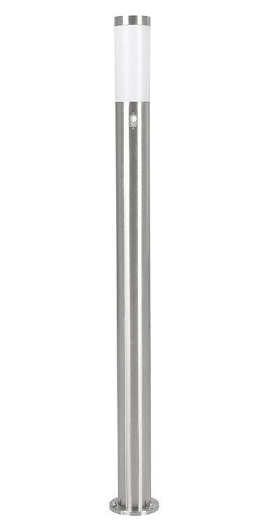 Напольный светильник HELSINKI