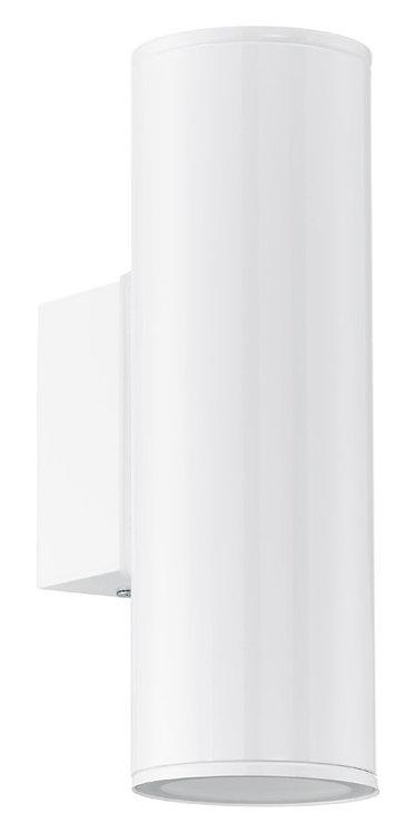 Настенный светильник RIGA