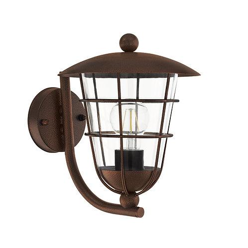 Настенный светильник PULFERO 1