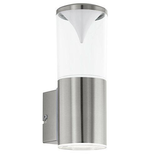 Настенный светильник PENALVA