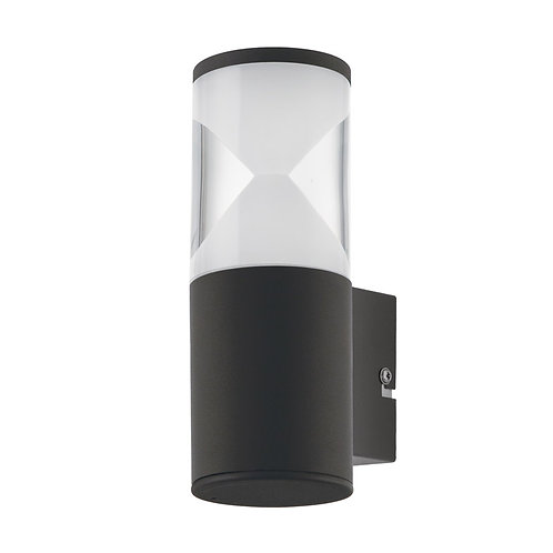 Настенный светильник HELVELLA