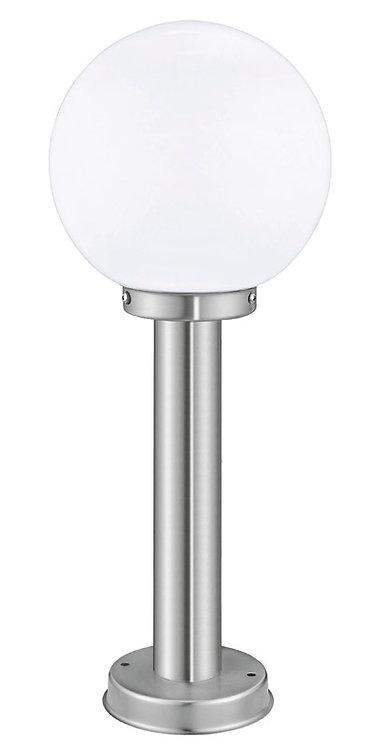 Напольный светильник NISIA