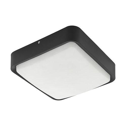 Настенно-потолочный светильник PIOVE-C