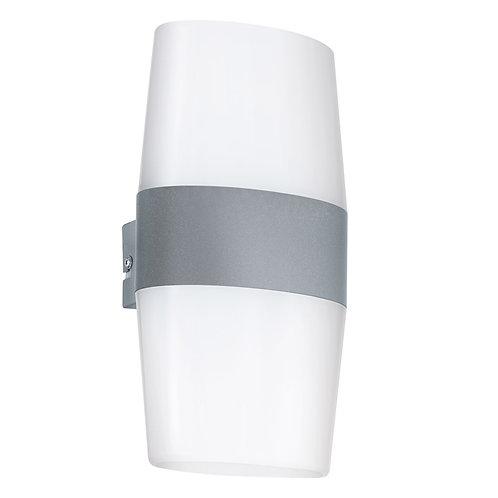 Настенный светильник RAVARINO