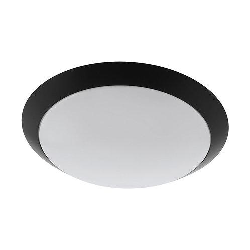Настенный светильник PILONE