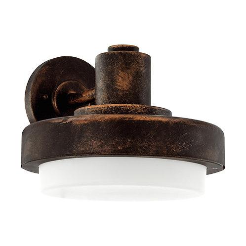 Настенный светильник TOLLERA
