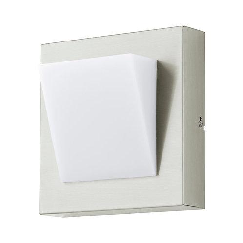 Настенный светильник CALGARY 1