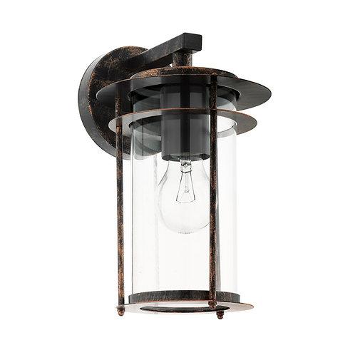 Настенный светильник VALDEO