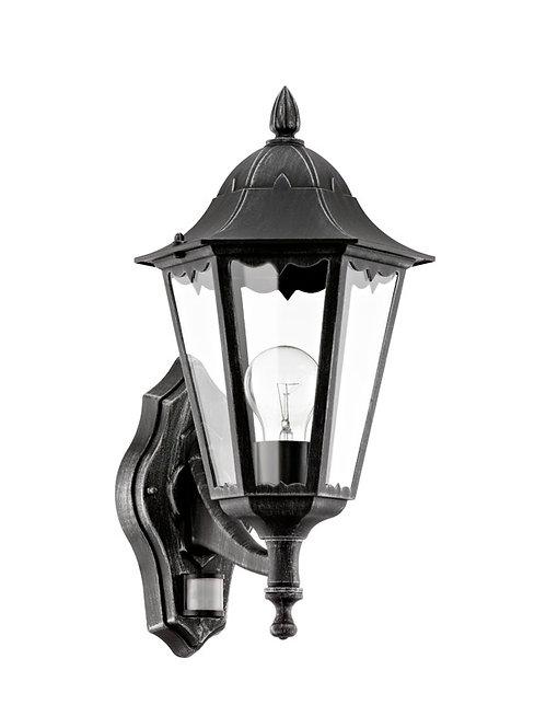 Настенный светильник NAVEDO