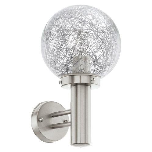Настенный светильник NISIA 1
