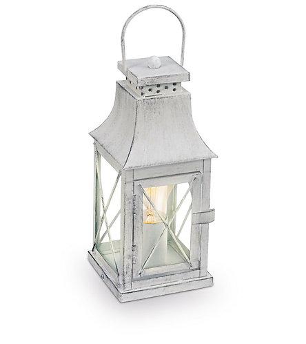 Настольная лампа LISBURN