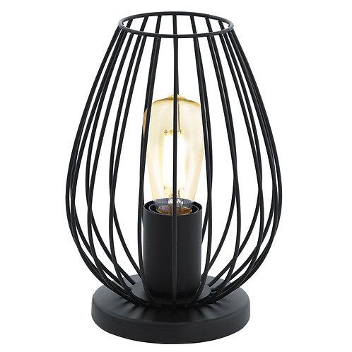 Настольная лампа  NEWTOWN
