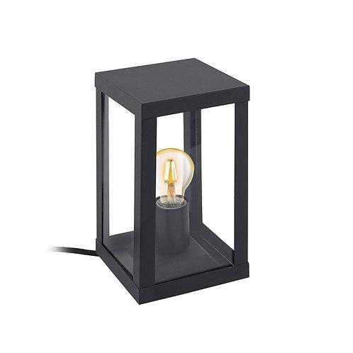Настольный светильник ALAMONTE 1
