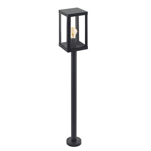Напольный светильник ALAMONTE 1