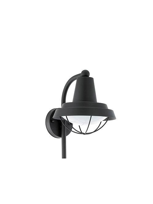 Настенный светильник COLINDRES 1