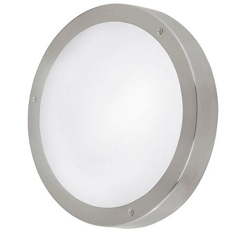 Настенный светильник VENTO 1