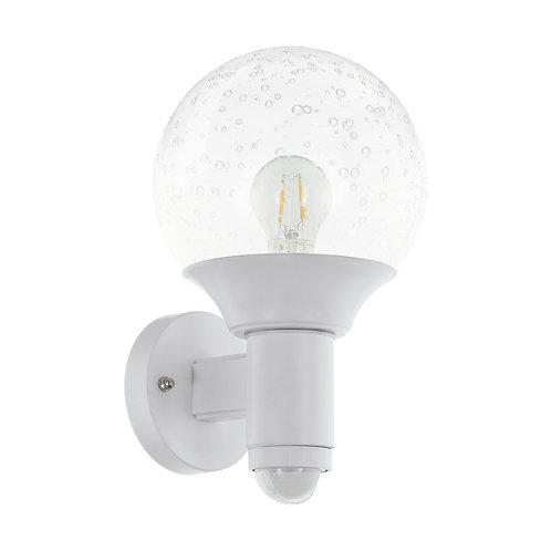 Настенный светильник SOSSANO