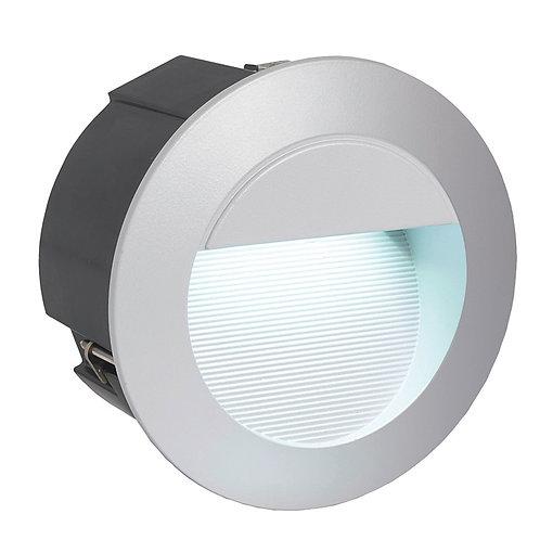 Настенный светильник ZIMBA-LED