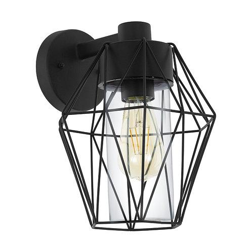 Настенный светильник CANOVE